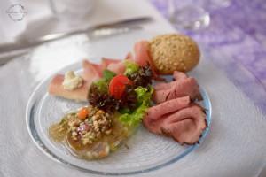 Hochzeit-im Gasthaus-Schmid St.PoeltenLand-Barbara Wenz Fotografie-10