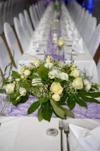 Hochzeit-im Gasthaus-Schmid St.PoeltenLand-Barbara Wenz Fotografie-13