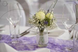 Hochzeit-im Gasthaus-Schmid St.PoeltenLand-Barbara Wenz Fotografie-14