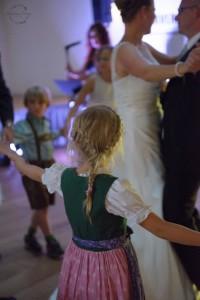 Hochzeit-im Gasthaus-Schmid St.PoeltenLand-Barbara Wenz Fotografie-20