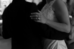 Hochzeit-im Gasthaus-Schmid St.PoeltenLand-Barbara Wenz Fotografie-21