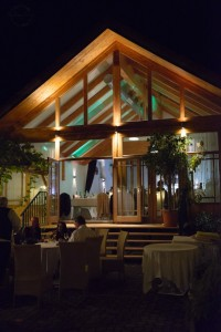 Hochzeit-im Gasthaus-Schmid St.PoeltenLand-Barbara Wenz Fotografie-24