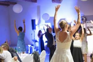 Hochzeit-im Gasthaus-Schmid St.PoeltenLand-Barbara Wenz Fotografie-26