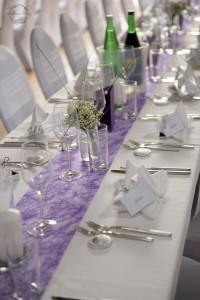 Hochzeit-im Gasthaus-Schmid St.PoeltenLand-Barbara Wenz Fotografie-6