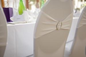 Hochzeit-im Gasthaus-Schmid St.PoeltenLand-Barbara Wenz Fotografie-7
