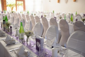 Hochzeit-im Gasthaus-Schmid St.PoeltenLand-Barbara Wenz Fotografie-8